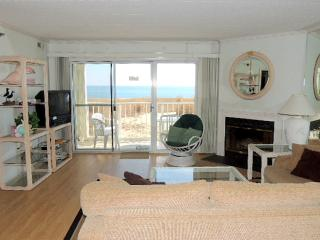 Ocean One 104 - Ocean City vacation rentals
