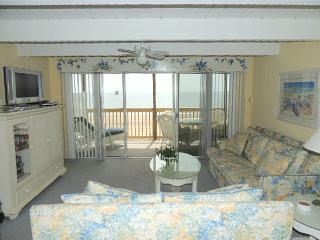 Ocean Villa 33 - Ocean City vacation rentals