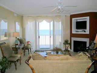 Oceans Edge 303 - Ocean City vacation rentals