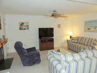 Our Place at Beach 102H - Ocean City vacation rentals