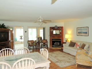 Portofino 14 - Ocean City vacation rentals