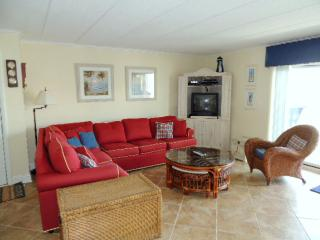 Purnell House 507 (Side) - Ocean City vacation rentals