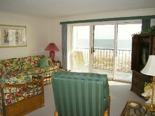 Salty Sands I 206 - Ocean City Area vacation rentals