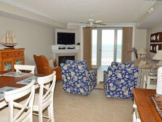 South Beach 502 - Ocean City vacation rentals