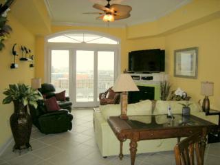 South Beach 705 (Side) - Ocean City Area vacation rentals