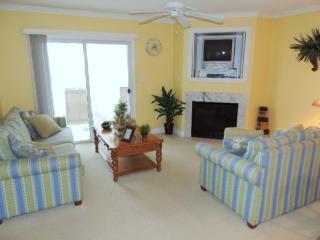 Sunset Bay II 307 - Ocean City vacation rentals