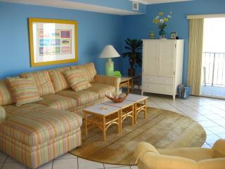 Surfcaster 205 - Ocean City Area vacation rentals