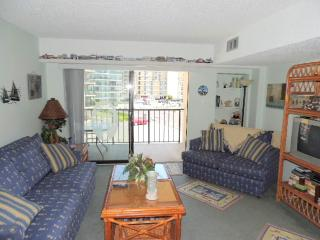 1 bedroom House with Internet Access in Ocean City - Ocean City vacation rentals