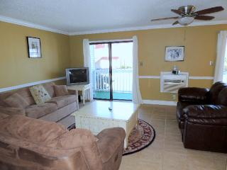 Seaway 5 - Ocean City vacation rentals