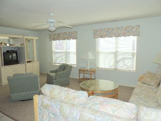 Nowalk to Beach B - Ocean City vacation rentals