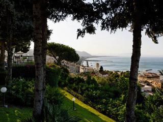 VILLA VIETRI - Salerno vacation rentals