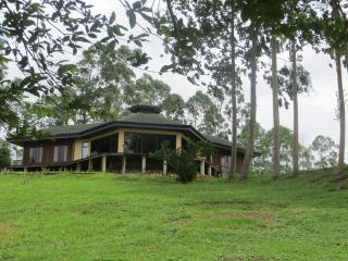 Your Cabin on the Mountains - La Fortuna de San Carlos vacation rentals