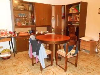 Bright 2 bedroom Pomarance Condo with Mountain Views - Pomarance vacation rentals