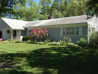 3 bedroom House with Internet Access in Hyannis - Hyannis vacation rentals