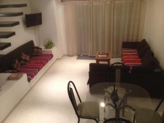 2 Bedr Penthouse Condo w/priv Jacuzzi-Entire Apt - Playa del Carmen vacation rentals