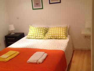 Bairro Alto-Bohemian Neighbourhood - Lisbon vacation rentals