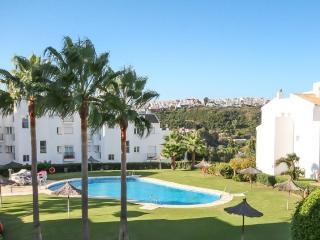 Beautiful Apartment La Duquesa, Costa del Sol - Province of Malaga vacation rentals