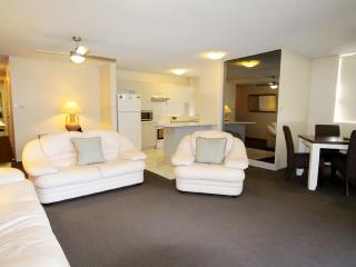 Apt No 3 - 3 Bdr Garden Apt - Coffs Harbour vacation rentals
