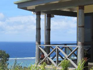 3 bedroom House with Deck in Sigatoka - Sigatoka vacation rentals