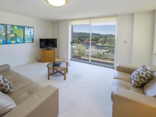 Unit 18 - Coffs Harbour vacation rentals