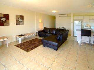3Bdr Apt No19 - Coffs Harbour vacation rentals