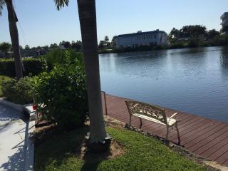 Vero Beach Condo with Waterfront Views - Vero Beach vacation rentals