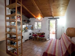 CR244 - Pigneto, Via Braccio da Montone - Lazio vacation rentals