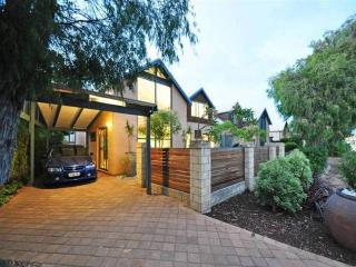 Dunn's Bay - Western Australia vacation rentals