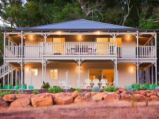 Mistover in Yallingup - Yallingup vacation rentals