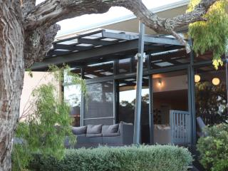 Rivendell Chalet 5 - Busselton vacation rentals
