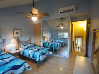 Newly Renovated Gorgeous 3 Bedroom - Humacao vacation rentals