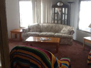 Rosarito Beach House with Ocean Views - Rosarito Beach vacation rentals