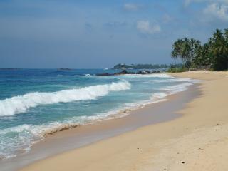 Salt Beach House - Talpe vacation rentals