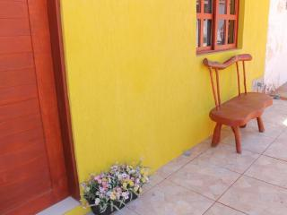 house - 2 bedroom - Pipa Beach - Brazil - State of Mato Grosso vacation rentals