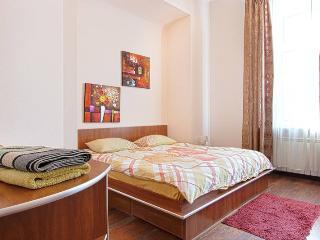 Leonardo - Kiev vacation rentals