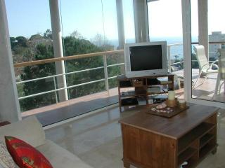 CM315 -  The definition of a perfect holiday - Sant Pol de Mar vacation rentals