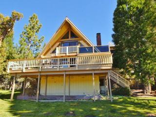 Alpine Lakefront - City of Big Bear Lake vacation rentals