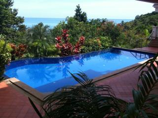 Luxury Sea-view Penthouse - Chalong Bay vacation rentals