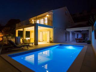 Villa Mlini - Southern Dalmatia vacation rentals