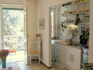 Beautiful Apartment 10 minutes from city-center - San Remo vacation rentals