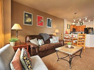 Cozy House with Internet Access and Television - Winter Park vacation rentals