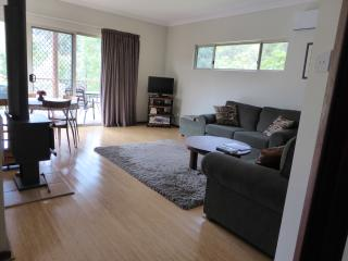 3 bedroom Chalet with Deck in Pemberton - Pemberton vacation rentals