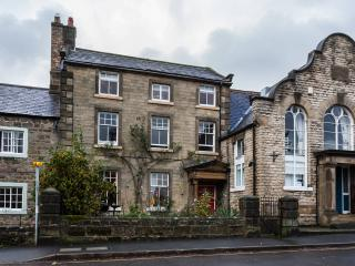 Post Office House - an ideal Dales base - Masham vacation rentals