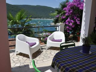 1 bedroom Apartment with Internet Access in Rabac - Rabac vacation rentals
