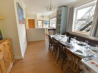 Lavender House in Sheringham 6 Bedrooms Sleeps 12 - Sheringham vacation rentals