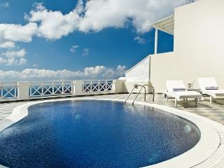 Erotas Villa - Santorini vacation rentals