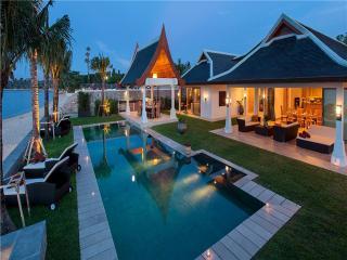 SL1292 - Koh Samui vacation rentals