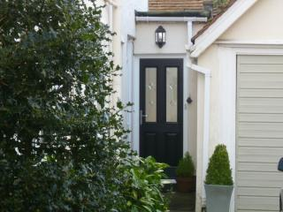 159 connaught ave - Frinton-On-Sea vacation rentals