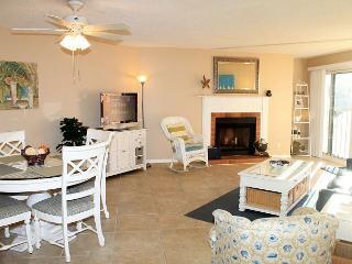Beach Cottage Condominium 2102 - Indian Shores vacation rentals