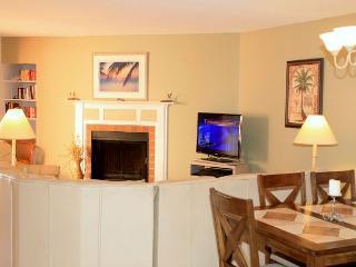 Beach Cottage Condominium 2106 - Indian Shores vacation rentals